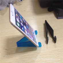 Folding Stand Holder for Cell Phone and Pad
