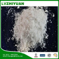 High quality 98% sodium formate best price