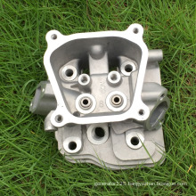 BISON(CHINA) Chinese Factory Diesel Engine Cylinder Head