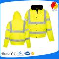 2018 designer rain jacket good quality