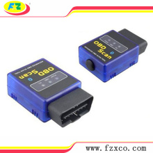 Outil de scanner OBD2 Bluetooth ELM327 V2.1