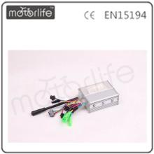 Controlador MOTORLIFE 36V15A 6mosfet e-bike
