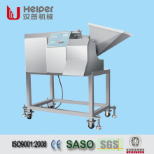 Industrial Vegetable Fruit Dicer