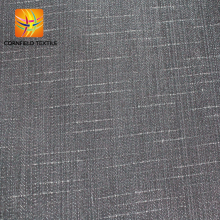 stock cotton polyester spandex denim fabric prices