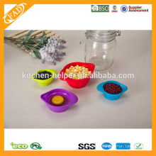 Hot Sales Products 2014 Lab measuring cups