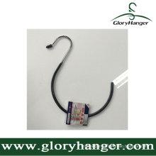 DIP Plastic Matel Towel Clip, Towel Hanger