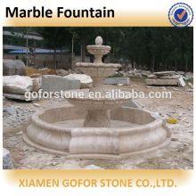 marble fountain, marble water fountain, marble water fountain sale
