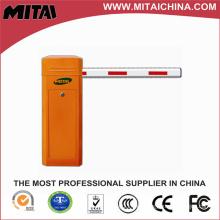 Controle de Acesso Automático para Sistema de Trânsito (MITAI-DZ001Series)