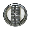 Spherical Roller Bearing steel cage 22220CC