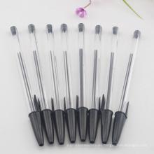 Comprar barato Simple Pen Bulk de China