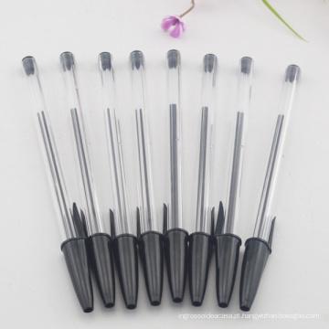 Cheap Simple Pen Bulk Comprar da China