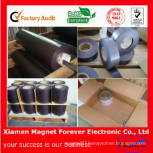 China Popular Rubber Magnet Strip