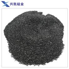 Vente chaude carbure de silicium abrasif