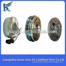 Misubishi compressor clutch for DKS15D auto air conditioner