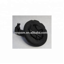 Best price auto part panel/dashboard plastic injection mould