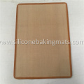 Perforated Silicone Bread Baking Mat
