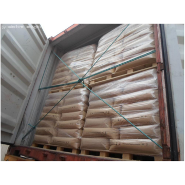 CPVC RESIN CHEMICAL RAW MATERIALS FOR PLASTIC PIPE