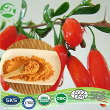 100% pure nature Goji Berry powder price
