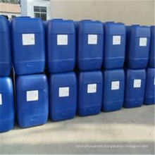 75% 85% Phosphoric Acid for Food Best Price China Supplier
