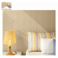 hot sale vinyl modern wall decoration paper