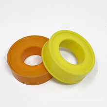 Colorful PVC Roll Electrical Tape For Insulation Electrical Insulation Tape