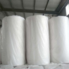 Geotextile Filter Layer Used In House Roofs