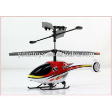 2 Channel Mini RC Helicopter WL Toys A135 with Infrared, Toy Helicopter Wholesalers