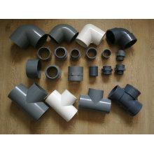 PVC Pipe Fittings 10