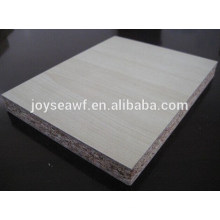 18MMX4'X8' melamine particle board/chipboard