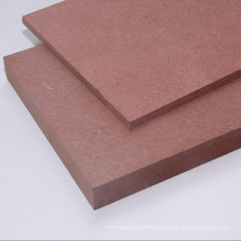 MDF Board Price, Plain MDF Sheet Prices, Raw MDF