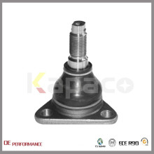 OE NO 251-407-361 Wholesale Premium Performance Large Ball Joint For VW Transporter