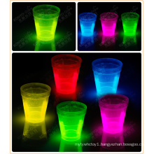 Party Toys Glow Cup Set