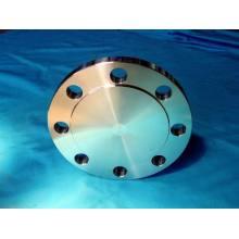 SABS 1123 1000/3, 1600/3, 2500/3 Mild Steel Plate Flanges