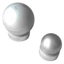 Top Quality ISO Certificated Tungsten Carbide Ball