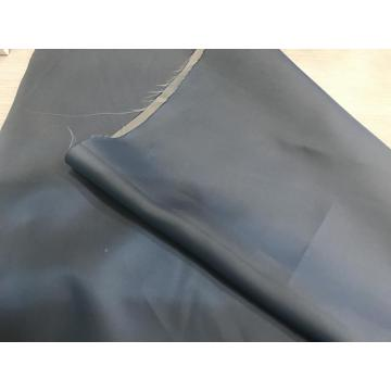 Two Tones Poly Twill Lining
