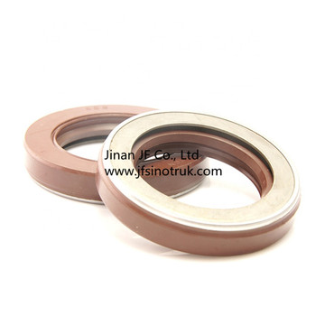 3078361 Water Pump Oil Seal Masker Wajah Bebas