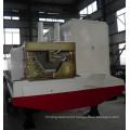 Bohai Steel Sheet Forming Machine