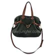Hobo female bag