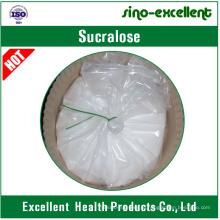 Сукралоза натуральная подсластитель Сукралоза