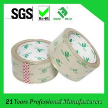 Высокое качество opp мешок прозрачный Коробка уплотнительная лента