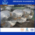 0.9mm-3.15mm Galvanized Steel Wire /Armouring Wire Chinese Supplie