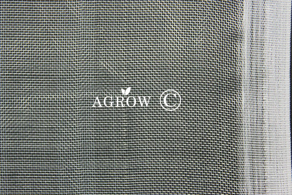 Mesh 40 Plastic Anti-Insect netting for Agriculture
