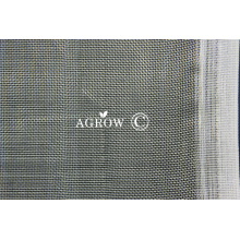 Plastic Anti-Insect netting for Agriculture