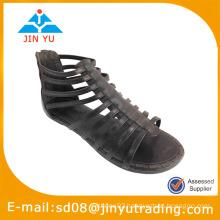 lady sandal for 2014