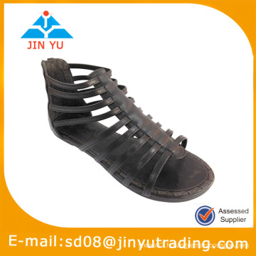 Lady sandal pour 2014