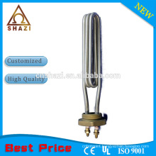industrial oil filled radiator heating element