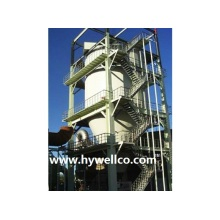 YPG Series Pressure Spray Drying Machine