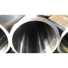 high precision cutting roller pipe