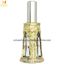 15ml Exquisite and Essential Oil Glass Bottle