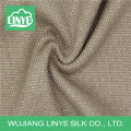 anti-fungus wall upholstery fabric, home/hotel/shop decor fabric